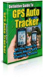 gps-auto-tracker-plr-ebook-cover  GPS Auto Tracker PLR eBook gps auto tracker plr ebook cover 142x250