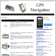 gps-plr-website-amazon-store-cover  GPS Navigation Pre-Loaded Amazon PLR Store gps plr website amazon store cover 190x190