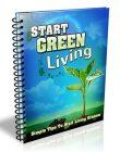 green living plr list building green living plr list building Green Living PLR List Building Package green living plr list building 110x140