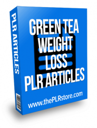 Green Tea Weight Loss PLR Articles green tea weight loss plr articles Green Tea Weight Loss PLR Articles green tea weight loss plr articles 190x250 private label rights Private Label Rights and PLR Products green tea weight loss plr articles 190x250