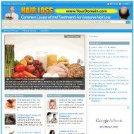 hair-loss-plr-website-cover  Hair Loss PLR Website – Adsense and Clickbank (Updated) hair loss plr website cover 190x190