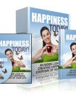 happiness-today-ebook-and-audio-bundle