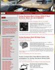 harley davidson plr amazon store website harley davidson plr amazon store website Harley Davidson PLR Amazon Store Website harley davidson plr amazon store website 110x140