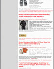 harley-davidson-plr-amazon-store-website-main
