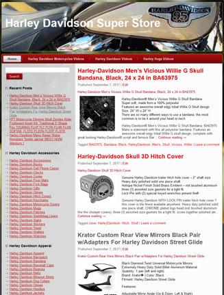 harley davidson plr amazon store website harley davidson plr amazon store website Harley Davidson PLR Amazon Store Website harley davidson plr amazon store website