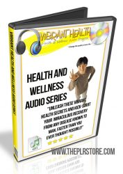 health-and-wellness-plr-audio-cover  Health and Wellness PLR Audio with Private Label Rights health and wellness plr audio cover 177x250