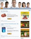 heath care plr amazon store health care plr amazon store Health Care PLR Amazon Store Pre-Loaded Website heath care plr amazon store 110x140