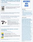 heath-care-plr-amazon-store-index