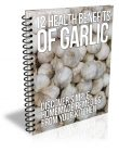 herbs-for-health-garlic-plr-report
