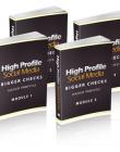 high-profile-social-media-marketing-plr
