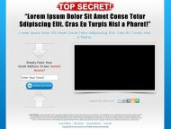 high-quality-squeeze-page-plr-templates-6  High Quality PLR Squeeze Page Templates (5) high quality squeeze page plr templates 6 190x144
