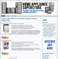 home-appliance-plr-amazon-store-website-main  Home Appliance PLR Amazon Pre-Loaded Store Website home appliance plr amazon store website main 190x193