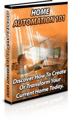 home-automation-101-plr-package-cover  Home Automation 101 PLR Package (Deluxe) home automation 101 plr package cover 143x250
