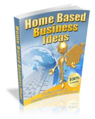 home-based-business-ideas-mrr-ebook-cover  Home Based Business Ideas MRR eBook home based business ideas mrr ebook cover 190x239