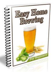 home brewing plr autoresponder messages home brewing plr autoresponder messages Home Brewing PLR Autoresponder Messages home brew plr autoresponders messages 190x250
