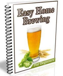 home brewing plr autoresponder messages