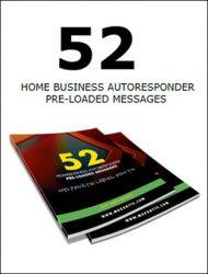 home business plr autoresponder messages home business plr autoresponder messages Home Business PLR Autoresponder Messages home business plr autoresponder messages 190x250