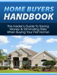 home-buyers-handbook-plr-ebook home buyers handbook plr ebook Home Buyers Handbook PLR Ebook Deluxe Package home buyers handbook plr ebook 190x250