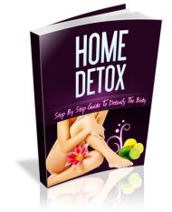 home-detox-mrr-ebook-cover  Home Detox MRR eBook home detox mrr ebook cover 190x233