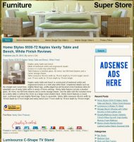 home-furniture-plr-amazon-store-website-main  Home Furniture PLR Amazon Store Website Pre-Loaded home furniture plr amazon store website main 190x201