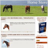 horse-store-plr-website-cover  Horse Store PLR Niche Turnkey Store horse store plr website cover 190x190