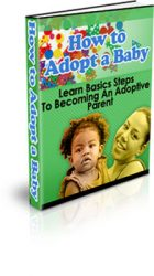 how-to-adopt-a-baby-mrr-ebook-cover  How to Adopt a Baby MRR eBook how to adopt a baby mrr ebook cover 140x250