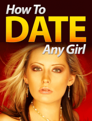 how to date any girl plr ebook how to date any girl plr ebook How To Date Any Girl PLR Ebook how to date any girl plr ebook 190x250