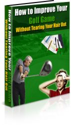 how-to-improve-your-golf-game-plr-ebook-cover_b  How to Improve Your Golf Game PLR eBook how to improve your golf game plr ebook cover b 143x250