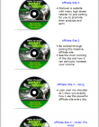 how-to-make-money-from-traffic-sales2-page