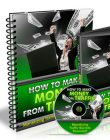 how to make money from traffic videos how to make money from traffic videos How To Make Money From Traffic Videos with Master Resale Rights how to make money from traffic videos 110x140