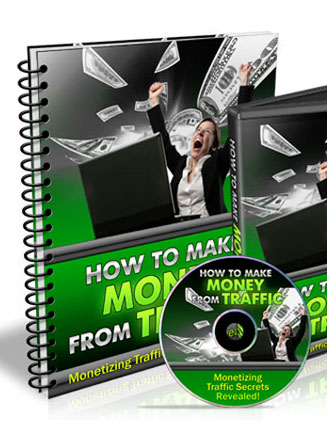 how to make money from traffic videos how to make money from traffic videos How To Make Money From Traffic Videos with Master Resale Rights how to make money from traffic videos