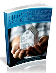 how to sell your home plr ebook how to sell your home plr ebook How To Sell Your Home PLR Ebook how to sell your home plr ebook 190x250