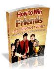 how to win friends ebook how to win friends ebook How To Win Friends Ebook with Master Resale Rights how to win friends mrr ebook cover 1 110x140