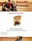 how-to-win-friends-mrr-ebook-download-page