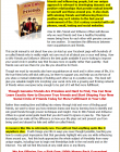 how-to-win-friends-mrr-ebook-salespage