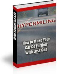 hypermilling-plr-ebook-cover  Hypermiling PLR eBook hypermilling plr ebook cover 190x246