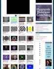 hypnosis-plr-website-videos-page