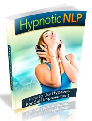 hypnotic nlp plr ebook hypnotic nlp plr ebook Hypnotic NLP PLR Ebook hypnotic nlp plr ebook 190x250