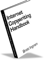 ichecover  Internet Copywriting Handbook PLR eBook ichecover 186x250