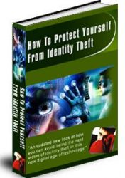 identity-theft-mrr-ebook-cover  Prevent Identity Theft MRR Ebook (DELUXE) identity theft mrr ebook cover 176x250