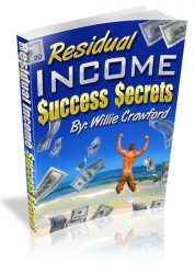 incomecoverlrg2  Residual Income PLR incomecoverlrg2 178x250