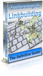 indexing-and-linkbuilding-plr-ebook-cover  Indexing and Linkbuilding PLR Ebook indexing and linkbuilding plr ebook cover 142x250