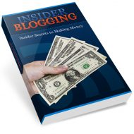 insider-blogging-plr-ebook-cover  Insider Blogging PLR Ebook (High Quality) insider blogging plr ebook cover 190x190