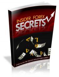 insider-forex-secrets-plr-ebook-cover  Insider Forex Secrets PLR Ebook (High Quality) insider forex secrets plr ebook cover 190x246