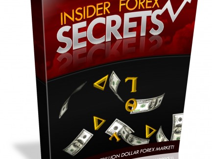 Forex plr products