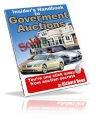 insiders-guide-to-goverment-auctions-mrr-ebook-cover  Insiders Guide to Government Auctions MRR Ebook insiders guide to goverment auctions mrr ebook cover 190x238