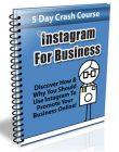 instagram for business plr autoresponder instagram for business plr autoresponder Instagram for Business PLR Autoresponder Messages instagram for business plr atoresponder messages 110x140