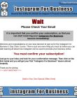 instagram-for-business-plr-atoresponder-messages-confirm
