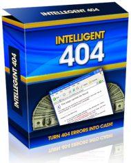intelligent-404-plr-software-cover  Intelligent 404 Software PLR intelligent 404 plr software cover 190x237