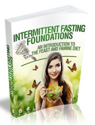 intermittent fasting ebook intermittent fasting ebook Intermittent Fasting Ebook Foundations MRR Package intermittent fasting ebook mrr 190x250 private label rights Private Label Rights and PLR Products intermittent fasting ebook mrr 190x250